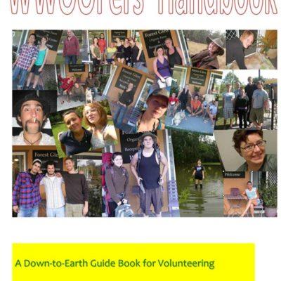 wwoof handbook