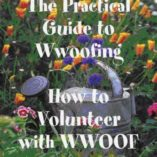 wwoof practical guide