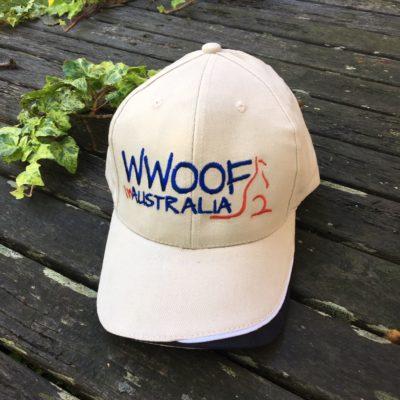 Organic, Biodynamic Host Farms in Oz   WWOOF Australia