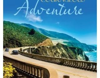 An extraordinary, courageous adventure