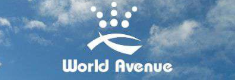 World Avenue Australia