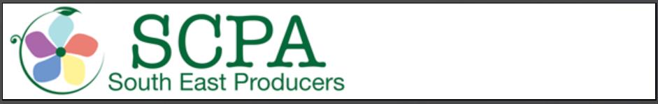 South East Producers News