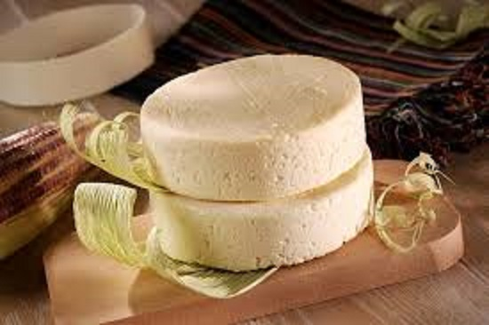 Learn about cheese making WWOOFing