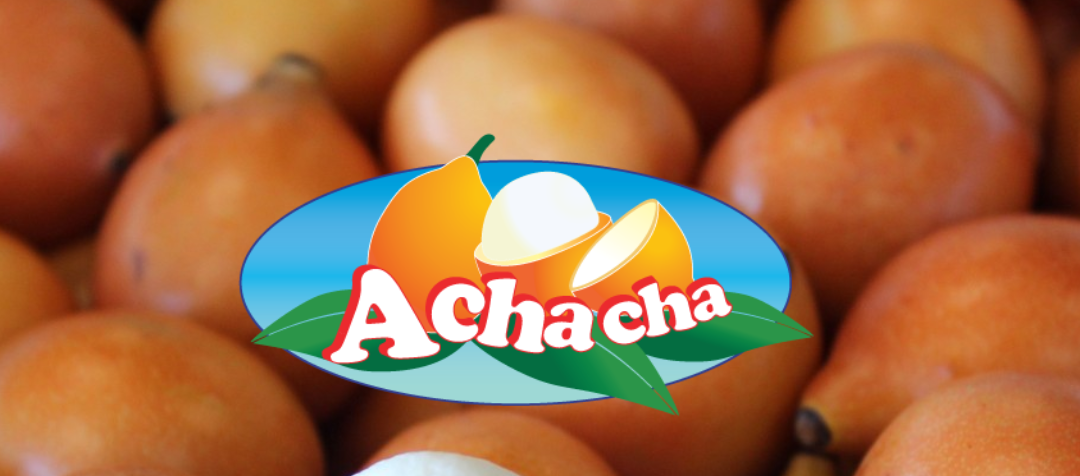 What is Achacha Fruit? WWOOF in QLD and find out today!