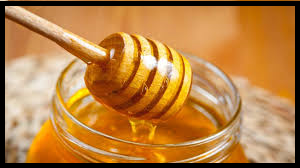 Super-potent Manuka Honey could be yours!
