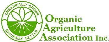 Organic Agriculture Association, News Update