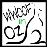 Profile picture of WWOOF Australia Team ~ Lynette & Traci