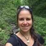 Profile picture of Ronni Maciejowski