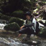 Profile picture of Yosuke Sano
