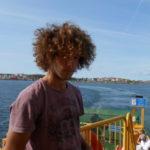 Profile picture of Daniel Taylor