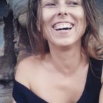 Profile picture of Izabella Siodmak