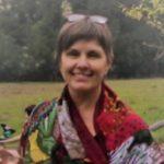 Profile picture of Kerry Hartigan