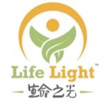Profile picture of Lifelight Farm