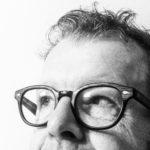 Profile picture of Mark Elder