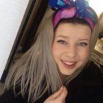 Profile picture of Manon