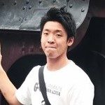 Profile picture of daisuke goshima