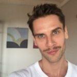 Profile picture of Adam Andrzej