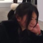 Profile picture of Tomomi Yamaguchi