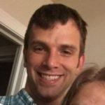Profile picture of Eric Matthew Slusarz