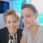 Profile picture of Mareen Schutz & Tanja Saendler