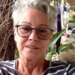 Profile picture of Jody Borland