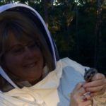 Profile picture of Lesley-ann Lattimer
