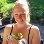 Profile picture of Katrin Soerensen
