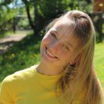 Profile picture of Franziska Henker