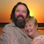 Profile picture of Gerry and Dot Hetherington