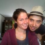 Profile picture of Emilien&Léa