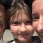 Profile picture of Adam Rivett