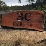 Profile picture of 3C Cattle Co