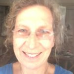 Profile picture of Kathy Lukacs
