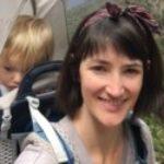 Profile picture of Melissa Hamblin Biggs