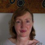 Profile picture of Shukla Bowen