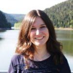 Profile picture of Mara Louisa Kraus