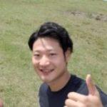 Profile picture of Sota Kawashima