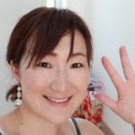 Profile picture of Morosawa Eriko