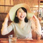 Profile picture of Yuka Ogasawara