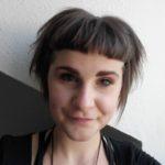Profile picture of Mona-Carola Rechberger
