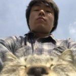 Profile picture of Yuki Ishikawa
