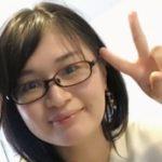 Profile picture of CHIAKI NARIMATSU