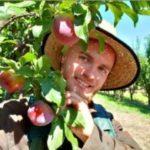 Profile picture of Mark Speicher