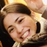 Profile picture of Yukiko Nakamura