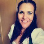 Profile picture of Daniela Maria Bettrich