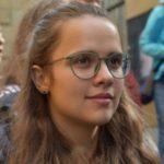 Profile picture of Mia Jaeger