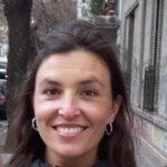 Profile picture of Ana Clara Eliosoff Ferrero