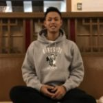 Profile picture of Wataru Maitani