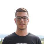 Profile picture of Heiko Blum