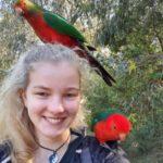 Profile picture of Julika Janine Linke